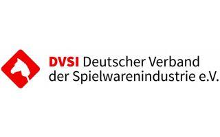 DVSI setzt sich für Kinder ein