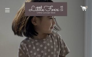 Little-Foxx-Online-Shop.jpg
