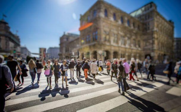 HDE fordert Innenstadtfonds