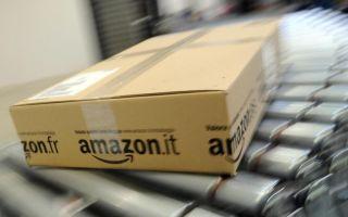 Amazon Prime-Kunden weltweit waren am 15. Juli auf Schnäppchenjagd.