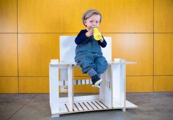 flippon-one-als-Sitzbank.jpg