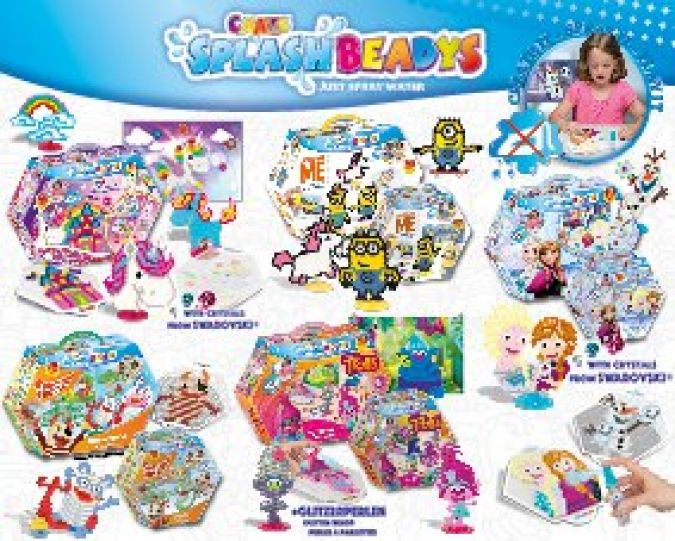 Splash-Beadys.jpg