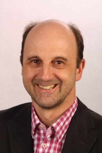 Steffen Ammann