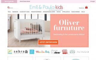 Emil--Paula-kids-Online-Shop.jpg