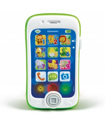 Smartphone-Touch--Play.jpg