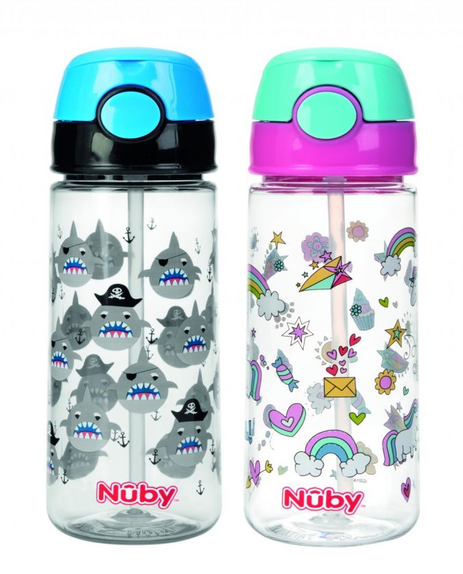 New-ValmarNubyTrinkflasche.jpg