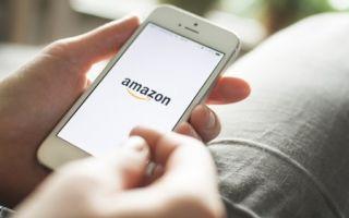 Gebrauchte Artikel an Amazon senden und einen Gutschein erhalten, geht nur noch bis 31. August. (Foto: Twin Design/Shutterstock)