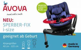 Avova-Sperber-Fix.jpg