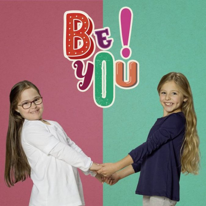 Spielwarenmesse-Be-You.jpg