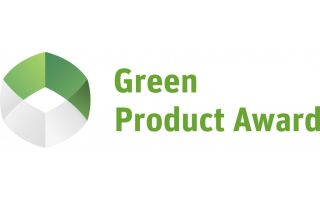 Green-Product-AwardLogo.jpg