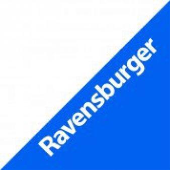 06.03.2015: Vorstandswechsel bei Ravensburger
