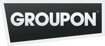 Spezielle Deals für die Familie gibt es im Mai bei Groupon.