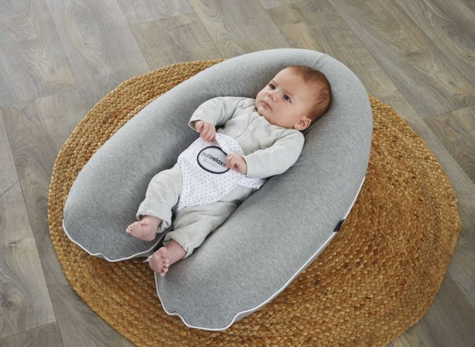 Candide-Baby-Group.jpg