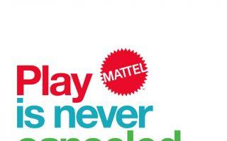 Mattel-Playroom.jpg