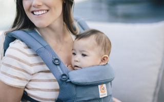 Ergobaby-Cool-Mesh-Air-Oxford.jpg