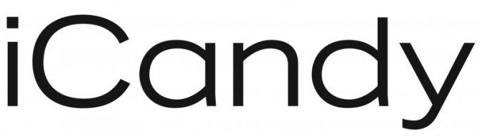 Wenn elegantes Design und höchste Funktionalität aufeinander treffen: iCandy.