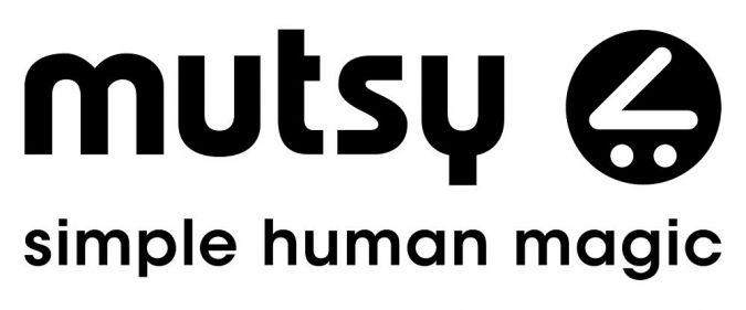 Mutsy-Textanzeige-4.jpg