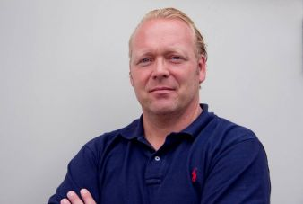 Torge Holzmann