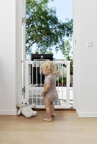 BabyDan-Treppenschutzgitter.jpg