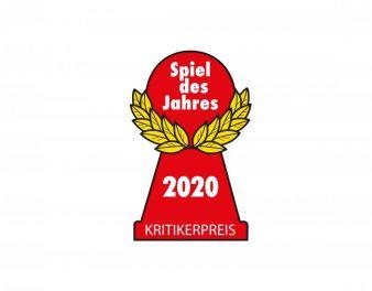 Spiel-des-Jahres-2020-1610.jpg