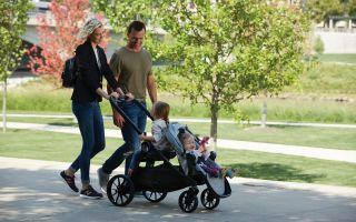 Baby-Jogger-Textanzeige.jpg
