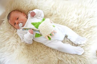 SticklettNewborn-Set.jpg