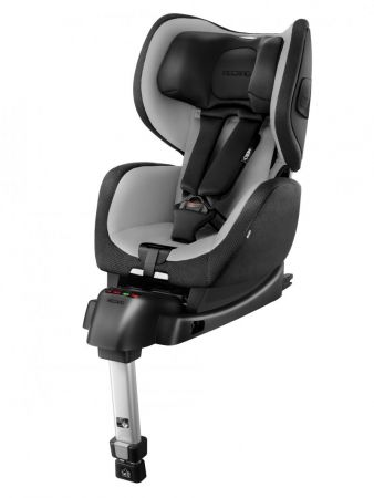 Recaro-Optia-on-base.jpg