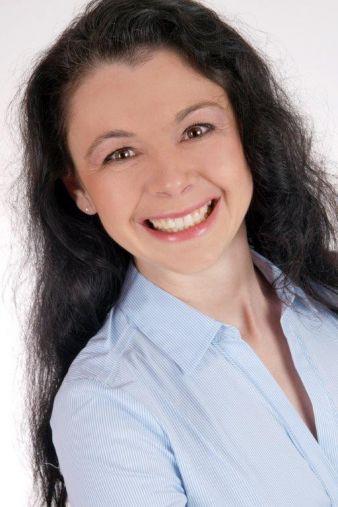 Simone Schick