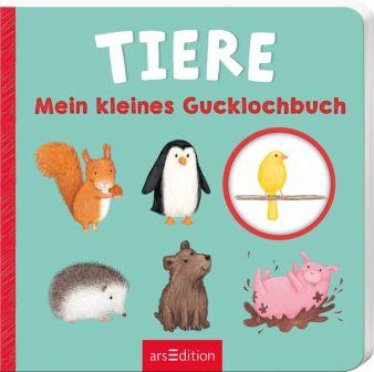 arsEditionGucklochbuch-Tiere.jpg