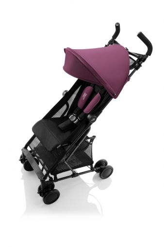 Britax-RoemerBuggy-Holiday.jpg