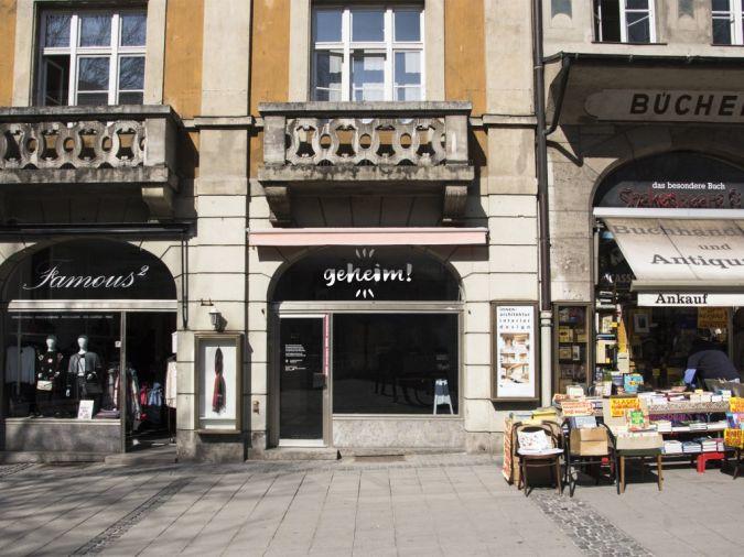 GeheimMuenchenLadenfassade.jpg