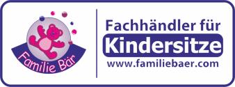 LogoKindersitzverbund.png