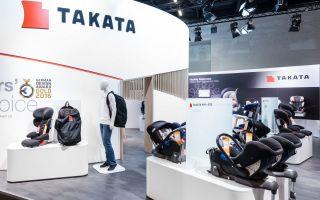 Takata-Image-Messeauftritt-2.jpg
