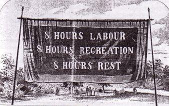 Arbeitszeitgesetze dienen dem Schutz der Arbeitnehmer und müssen sich modernen Lebensbedingungen anpassen.