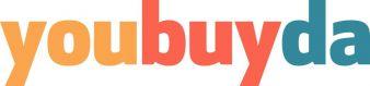 youbuyda-Logo.jpg