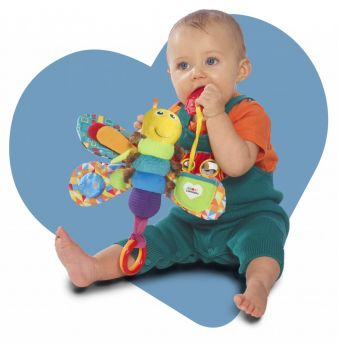 Imagebild-Babyspielzeug.jpg
