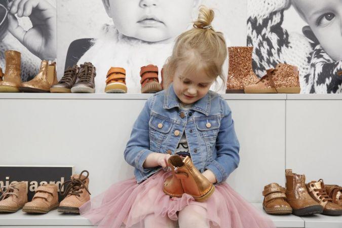 Gallery-ShoesBisgaard.jpg