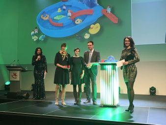 Playmobil-Verleihung-Toy-Award.jpg