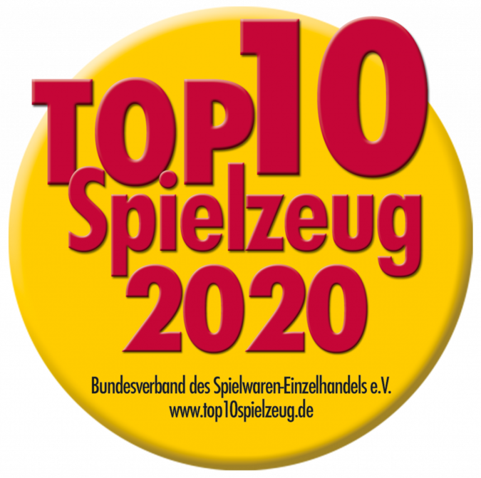 Top-10-Spielzeug-2020.png