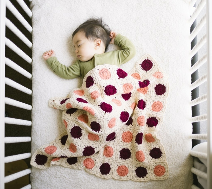 BabypartyWeareknitters.jpg