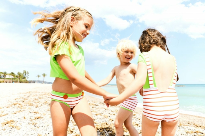 KekaiSwimwear-Serendipity.jpg