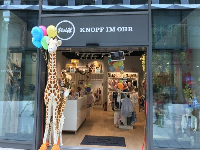 Steiff-Store-Stuttgart.jpg