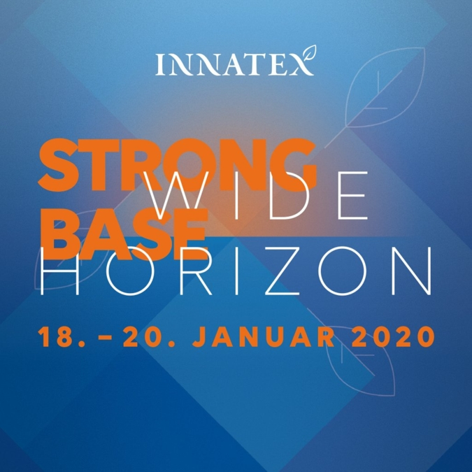 InnatexKey-Visual-Winter-2020.jpg