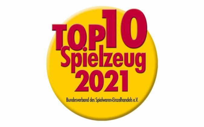 BVS-Top-10-2021.jpg