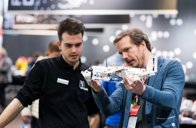 Tech2Play-Spielwarenmesse-2017.jpg