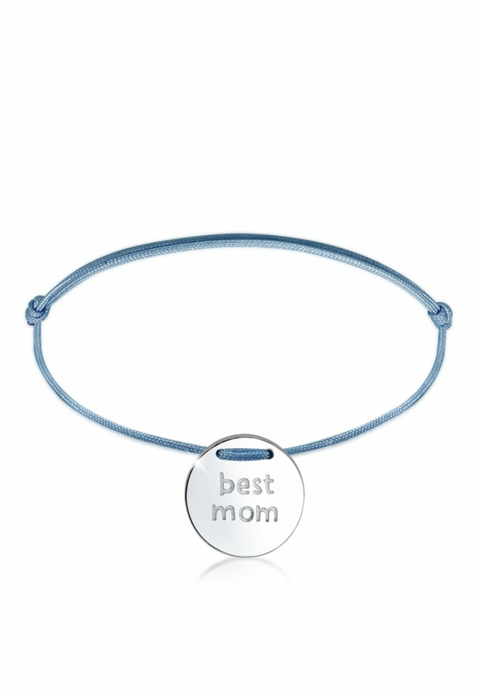 Julie--Grace-Armband-best-mom.jpg