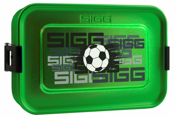 SIGG-Metal-Box-Fussball.jpg
