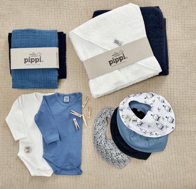 Pippi.jpg