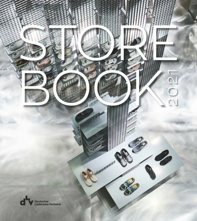 Store-Book-2021.jpg