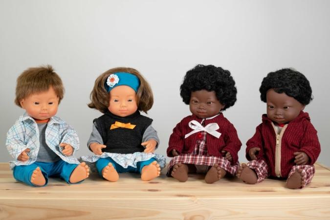 Miniland-Dolls-.jpg